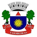 Prefeitura de Taiobeiras - MG retifica e exclui cargo de Gari I do concurso 01/2014