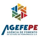 Agência de Fomento - PE abre 8 vagas para profissionais de nível superior