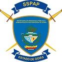 SSP - GO divulga os membros da Comissão do Concurso Público