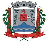 Prefeitura de Ubá - MG suspende inscrições de Concurso Público com 161 vagas