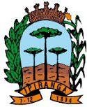 Está aberto o Concurso Público da Prefeitura de Ipiranga - PR