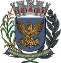 Prefeitura convoca Agentes de Educação do concurso de 2008
