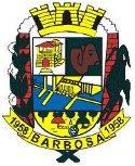 Câmara de Barbosa - SP organiza Concurso Público para Advogado