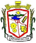 Capivari do Sul - RS prorroga inscrição para Operador de Máquinas Rodoviárias