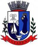 6 vagas para cargos de até R$ 1.605,00 abertas na Prefeitura de Nazareno - MG