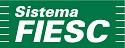 Sesi/ Fiesc - SC anuncia Processo Seletivo em Cocal do Sul