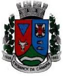 Câmara Municipal de Ewbank da Câmara - MG anuncia Concurso Público