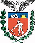 MPE - PR seleciona Estagiários de Direito em Almirante Tamandaré