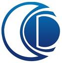 Cerb - BA estende prazo de inscrição do certame 001/2012