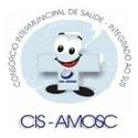 CIS - AMOSC divulga as inscrições do novo Concurso Público