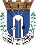 CMDCA de Amambai - MS inicia Processo Seletivo