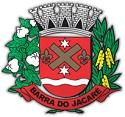 Vaga para Advogado é oferecida pela Câmara de Barra do Jacaré - PR