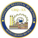 CRQ 20ª Região anuncia Processo Seletivo em Campo Grande - MS