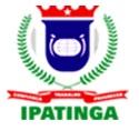 Sine de Ipatinga - MG oferece 13 vagas com salários de até R$ 1 mil