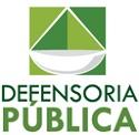 DPE - GO divulga autorização para realização de Concurso Público