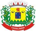 Prefeitura de Cassilândia - MS reabre inscrições de Concurso Público com mais de 90 vagas