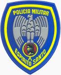 Polícia Militar - ES divulga horário e locais de prova do concurso para soldado