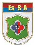 Exército Brasileiro abre 1.350 vagas para Curso de Formação de Sargentos