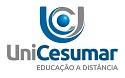 UniCesumar anuncia dois Processos Seletivos com 18 oportunidades em Londrina e Maringá