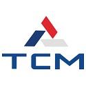TCM - BA prorroga inscrições do Concurso Público com salário de R$ 11,3 mil