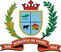 Prefeitura de Painel - SC prorroga inscrições do Processo Seletivo de cadastro reserva