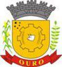 Prefeitura de Ouro - SC abre concurso com 38 vagas de vários níveis