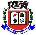 Santa Terezinha - BA tem concurso suspenso
