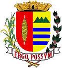 PAT Vargem Grande do Sul - SP oferece 104 chances de trabalho