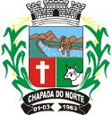 Chapada do Norte - MG realiza Concurso Público com salários de até R$ 11 mil
