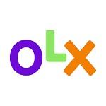OLX Brasil informa novas oportunidades de emprego