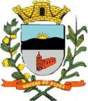 Prefeitura de Capela do Alto - SP torna público Processo Seletivo