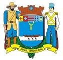 Prefeitura de Lorena - SP torna pública a abertura de inscrições para Processo Seletivo