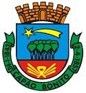 Capão Bonito - SP através do PAT anuncia que está com novas vagas