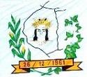 Prefeitura de Cachoeira dos Índios - PB retifica Concurso Público