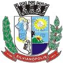 Prefeitura de Silvianópolis - MG abre novo Processo Seletivo
