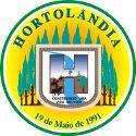 Concurso Público é suspenso pela Prefeitura de Hortolândia - SP