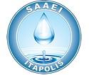 Novo Concurso Público é anunciado pelo SAAEI de Itápolis - SP