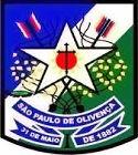 Prefeitura de São Paulo de Olivença - AM anuncia Processo Seletivo para Educação