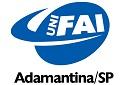 UNIFAI de Adamantina - SP anuncia dois Concursos Públicos