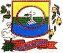 Processo Seletivo é prorrogado na Prefeitura de Lagoa Nova - RN