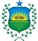 Prefeitura Municipal de Aiuaba - CE tem Concurso Público aberto