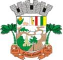 Prefeitura de Carlos Gomes - RS retifica novamente Concurso Público