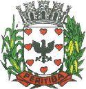 Concurso Público é realizado pela Prefeitura Municipal de Peritiba - SC