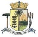 Prefeitura de Palmeira - PR anuncia Processo Seletivo com vários cargos