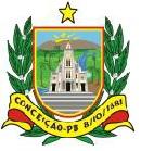 Prefeitura de Conceição - PB retifica Concurso Público com mais de 200 vagas