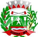 99 vagas para diversos Níveis Escolares na Prefeitura de Juara - MT