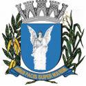 Prefeitura de Riversul - SP retifica Processo Seletivo e mantém o Concurso inalterado