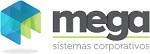 Mega contrata três Consultores de Negócios no Ceará e Paraíba