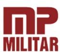 Ministério Público Militar anuncia comissão de Concurso Público