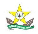 Concurso Público da Prefeitura de Anapurus - MA é cancelado